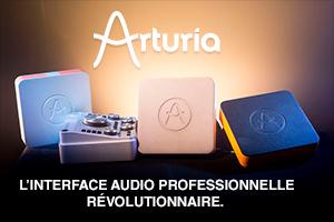 2017-10-arturia-audiofuse