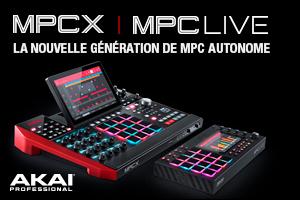 2017-10-akai-mpc