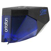 Ortofon Hifi2M BLUE