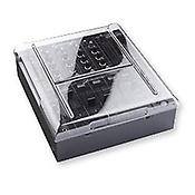 DeckSaverDS DJM 800 / Mixer 12 pouces