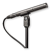 Audio TechnicaAT4022