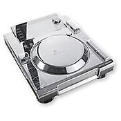 DeckSaverDS CDJ 2000 Nexus