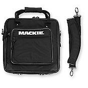 Mackie1202VLZ4 Mixer Bag