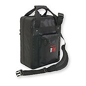 UDGU9017 Ultimate Pioneer CD Player/MixerBag Large