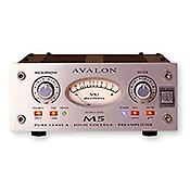 Avalon DesignM5