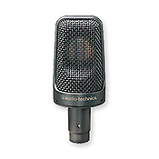 Audio TechnicaAE 3000