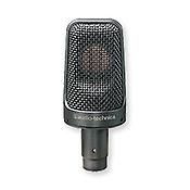 Audio Technica AE 3000