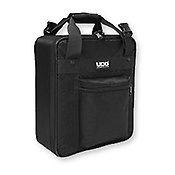 UDGU9121 BL Ultimate CD Player / MixerBag Large