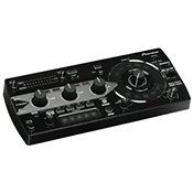 Pioneer DJRMX 1000