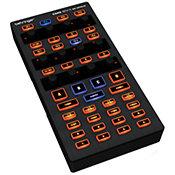 BehringerCMD DVS-1 DJ CONTROLLER