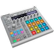 Native Instruments Maschine MK2 W