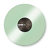SeratoPaire Vinyl Glow in the Dark