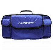 Novation Gig Bag Mininova