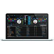 SeratoSerato DJ Pro