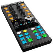Native InstrumentsKontrol X1 MK2