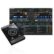 Native InstrumentsTraktor Audio 2 MK2