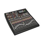 BehringerX32 Producer