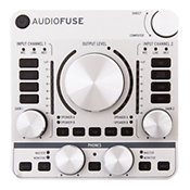 ArturiaAudiofuse Classic Silver