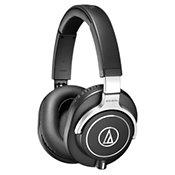 Audio Technica ATH M70x