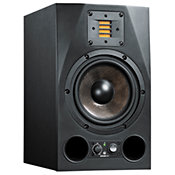 Adam AudioA7X