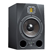 Adam AudioA8X