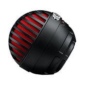 ShureMotiv MV5 Black