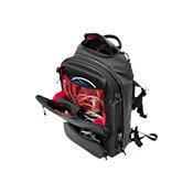 Magma BagsRiot DJ Backpack