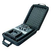 Magma BagsCTRL Case DJM S9