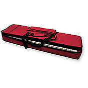 Nord SOFTCASE1