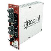 RadialQ4