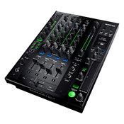 Denon DJX1800 Prime