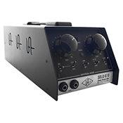 Universal AudioSOLO/610