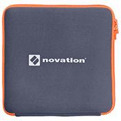 NovationLaunchpad / LaunchControl XL Sleeve