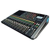 SoundCraftSI PERFORMER 2