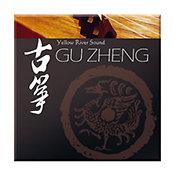 Best ServiceGu Zheng