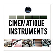 Best Service Cinematique Instruments