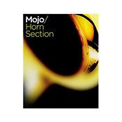 Vir2Mojo : Horn Section