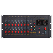 Chandler Limited Mini Rack Mixer Série TG