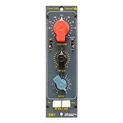 Chandler LimitedTG2-500 Pre Amp