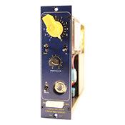 Chandler LimitedGerm 500 MKII Pre Amp