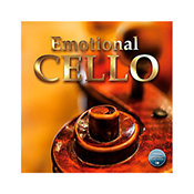 Best ServiceEmotional Cello