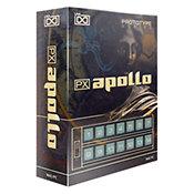 UVIPX Apollo