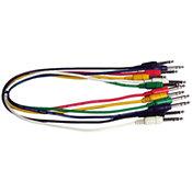 Power Acoustics Câble Patch LS3