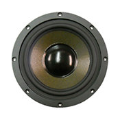 Adam Audio S3X-V WOOFER
