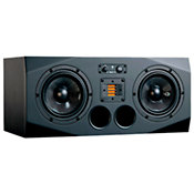 Adam Audio A77X B Droite (La pièce)
