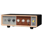 Universal AudioOX Amp Top Box