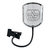 Aston MicrophonesShield