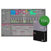 Ableton Live 10 Suite Edition Education