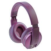 FocalListen Wireless Chic Purple