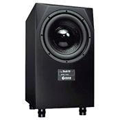 Adam AudioSUB 10 MK2